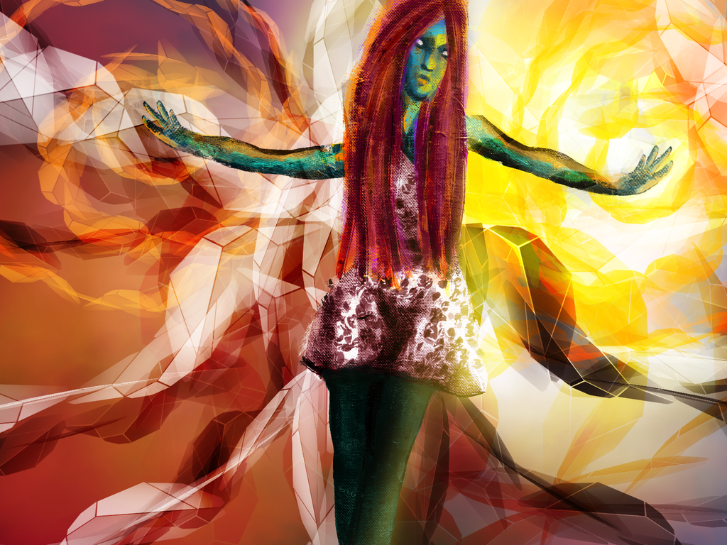 inner_fire_by_ayula-