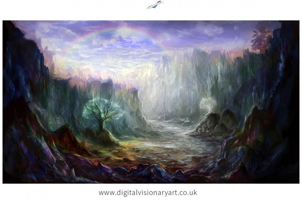 Twilight-in-Eden