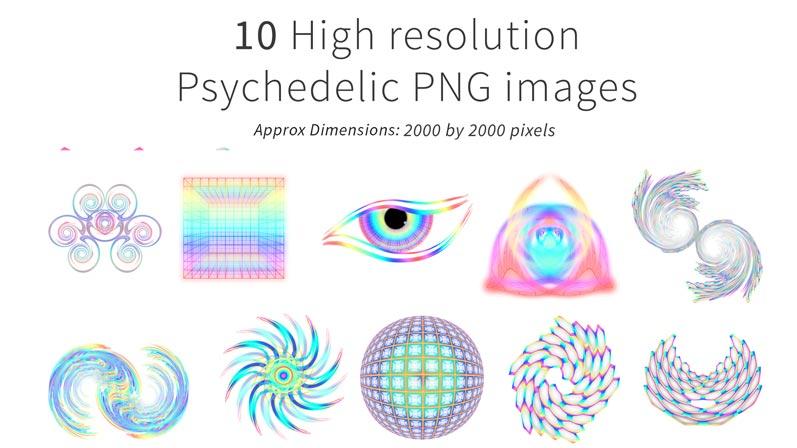 Stock Imagery - Digital Visionary Art: www.digitalvisionaryart.co.uk/stock-imagery