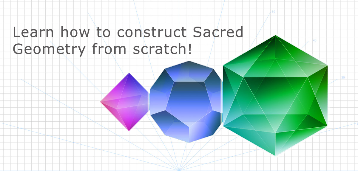 Sacred-geometry-layer3