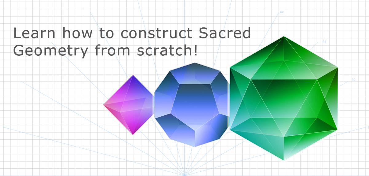 Sacred-geometry-layer3